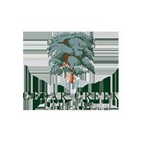 Cedar Creek Company logo