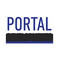 Portal developments logo