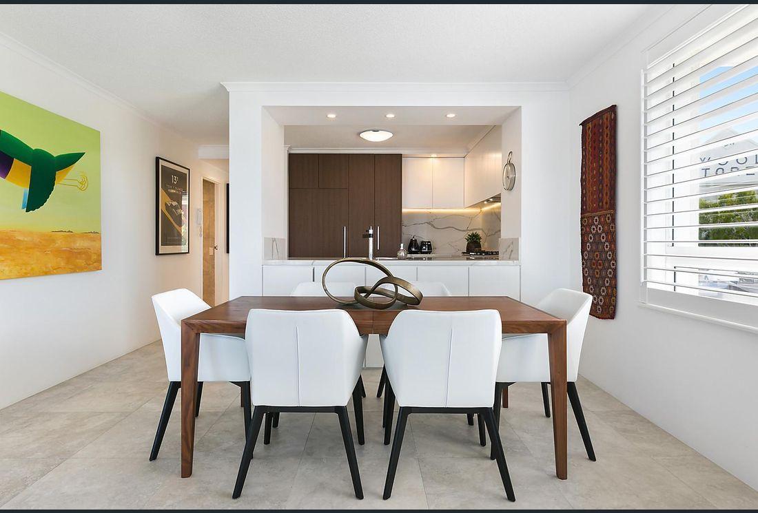 Otal Constructions home renovations 5