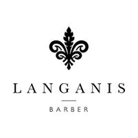 LANGANIS logo