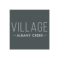 Village Albany Creek
