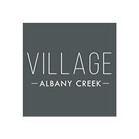 Village Albany Creek
