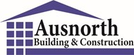 Ausnorth logo