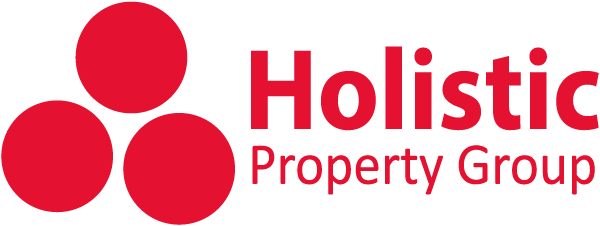 Holistic Property Group logo